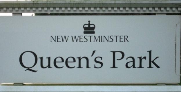 Queens-Park 3