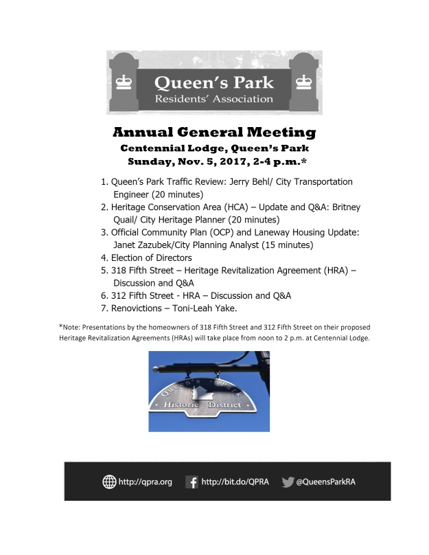 AGM Nov 2017 flyer FINAL